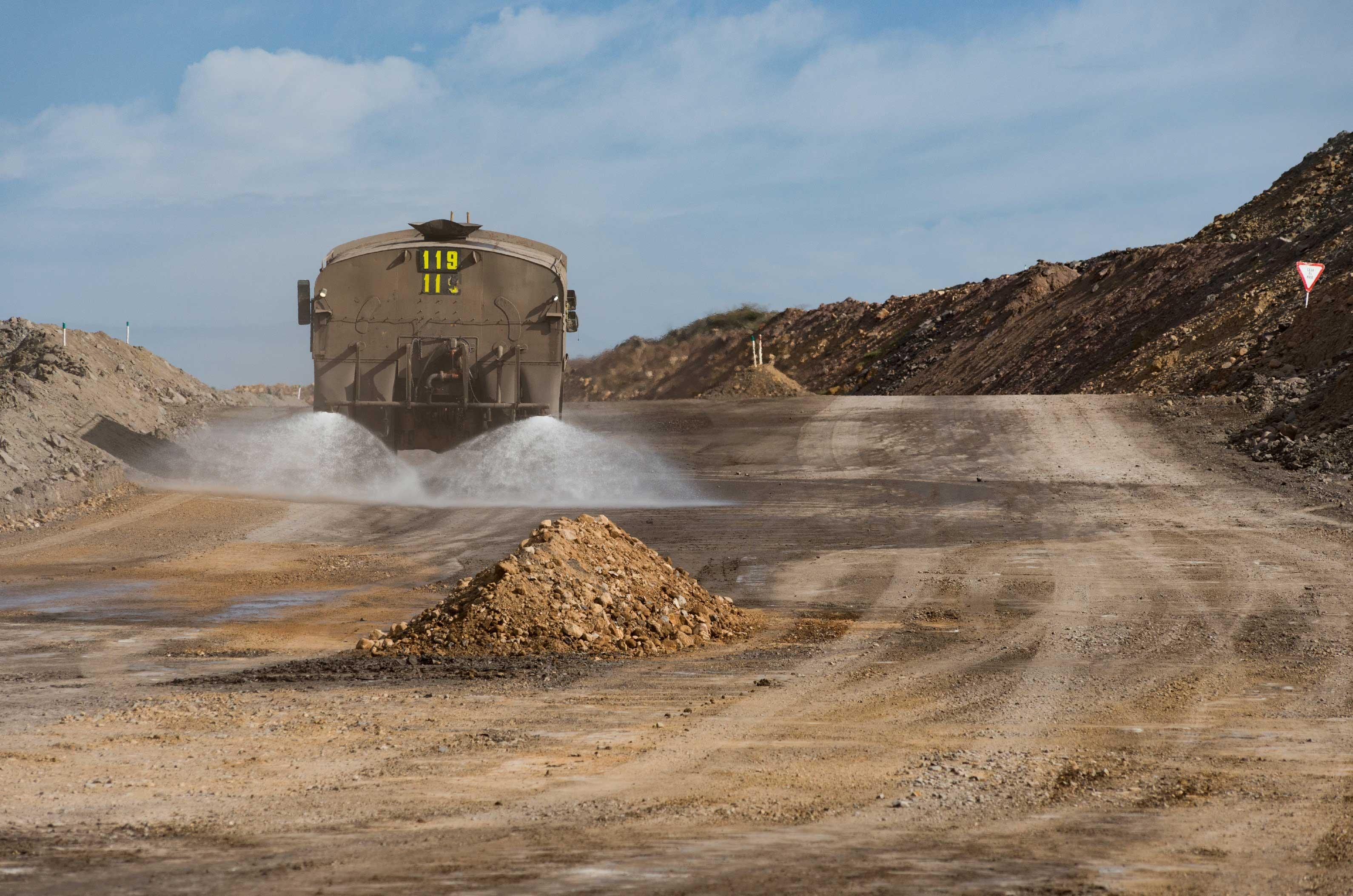 FTSE 100 cheap shares: Glencore sees production improving.