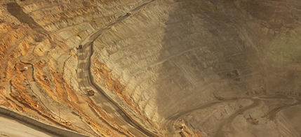 Glencore international investments limited stoneham best investment in gold and silver
